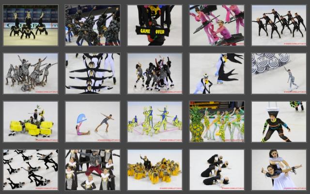 Schermata 2013-05-20 a 14.21.32