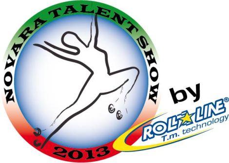 Logo_Talent 2013-05